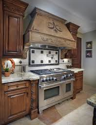 marvelous kitchen remodeling renovation cost calculator bathroom image for remodel budget style and trend