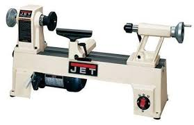 jet mini metal lathe. jet mini lathe metal 0