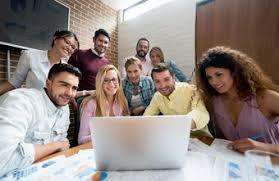 Describe Teamwork Describe The Characteristics Of Effective Teamwork Chron Com