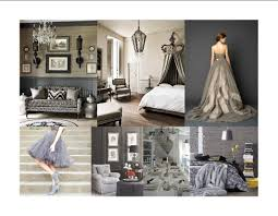 Fashion Home Interiors Endearing Decoration Painting Interior - Home fashion interiors