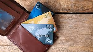 I have a capital one online account. Best Capital One Credit Cards Compare Apply