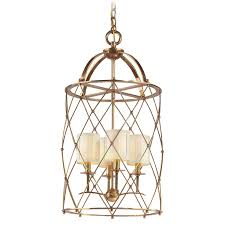 awesome entryway chandelier in home decoration planner with entryway chandelier home decoration ideas brilliant foyer chandelier ideas