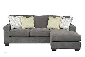 futons under 100 futons under luxury sectional sofas with chaise futons under 100 dollars