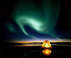 Polarna svetlost - Page 2 Images?q=tbn:ANd9GcTaq-9G9A_1OkeKTvmV7KD44Wn-OmYCa4nkRLVS_6WeREkZRwXA