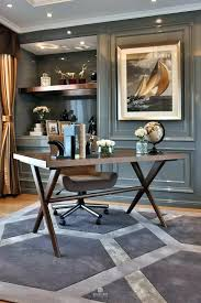 male office decor. Male Office Decor Ideas Decorating For Man Crafts Home Throughout . A