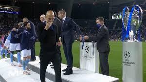 Eurosport est votre destination pour l'actualité football. Jbopv2uz D4rcm