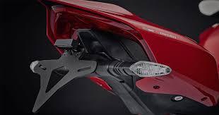 Evotech <b>Performance</b> - <b>Motorcycle Parts</b> – Evotech-<b>Performance</b>