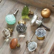 antique door knobs ideas. Beautiful Ideas Style Of Antique And Vintage Glass Door Knobs Ideas Inside N