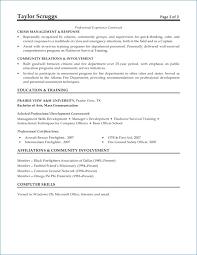 emt resume emt resume sample ceciliaekici com