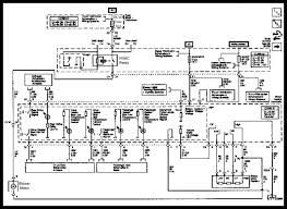 new blower motor not working chevy hhr network 2007 chevy hhr ignition wiring diagram 2007 Chevy Hhr Wiring Diagram #19