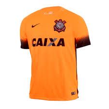Resultado de imagem para camisa do Corinthians preço
