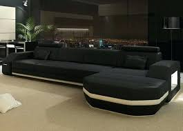 Unique Couches For Sale Contemporary Leather Cool Sectional Sofas