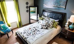 1 bedroom apartments in lawrence kansas. one bedroom apartments in lawrence ks part - 34: apartment finder 1 kansas p