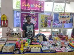 giveaways wedding gifts return in hyderabad party n paper chanda nagar balloon decorators in hyderabad justdial