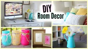 more 5 excellent cute diy bedroom decorations