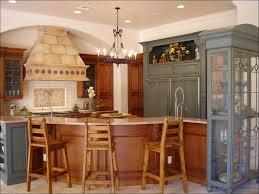 Small Picture Kitchen Mediterranean Home Decor Accents Tuscan Wall Decor