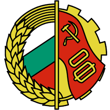 Bulgarian Fatherland Front