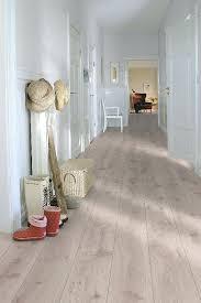 best grey beige laminate flooring grey laminate flooring with grey walls with grey laminate flooring images