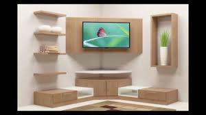 Tv Showcase New Design Modern Tv Showcase Design Tv Cabinet Design