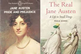 pride and prejudice essay prompts pride and prejudice essay topics ap literature