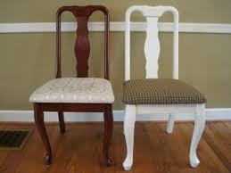 dinning room chair. okay. dinning room chair