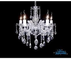 zurich 5lt black details zurich 5 light crystal chandelier brand lode lighting
