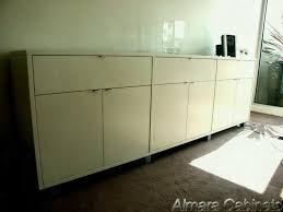 Size 1024x768 home office wall unit Custom Full Size Of Living Room Wall Cabinets Home Storage Nagpurentrepreneurs Ikea Bedroom Wall Cabinets Nagpurentrepreneurs