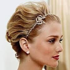 Svatební účes Vlasy Incz