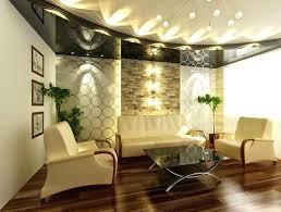false ceiling designs for living room designs of false ceiling for living rooms chic false ceiling false ceiling designs for living room