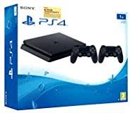 PS4 at Best Prices In India | Buy Sony Playstation 4 Online - Amazon.in