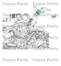 dodge charger shifter wiring diagram dodge discover your wiring dodge charger shifter dodge image about wiring diagram