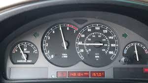 BMW Convertible bmw 850 0 60 : BMW 850i 5.0 V12 Acceleration - YouTube