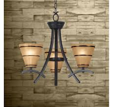 full size of oil rubbed bronze chandelier kitchen all about home design how surprising orb sphere