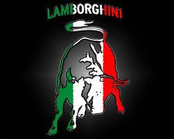 lamborghini logo wallpaper 3d. wallpapers cars u0026gt lamborghini logo by will44 hebuscom wallpaper 3d