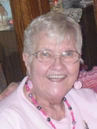 Carol Zajac   Obituary   The Tribune Democrat