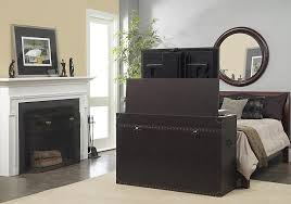 tv hideaway furniture. Archive With Tag: Tv Lift Cabinets For End Of Bed Hideaway Furniture