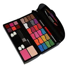 ceremonial touch professional makeup kit