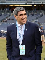 Claudio Reyna - Wikipedia