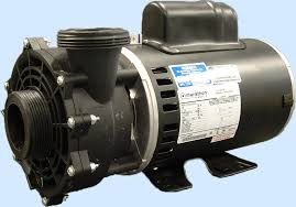 spa pump and motor 114 95 freight mfg direct why pay retail 1 magnaflow ms23050me