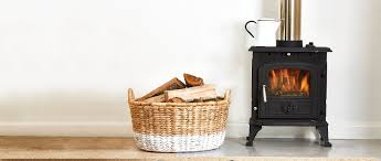 while it s usually a job for accredited professionals if you work carefully and follow the instructions you can install your own cast iron fireplace at