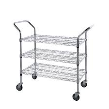 china supermarket shelves retail display house used chrome wire shelf china grocery items display