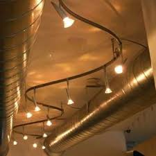 choose cable lighting. Modern Track Lights Monorail Cable YLighting Intended For Lighting Systems Decor 12 Choose R