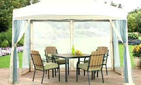 amazing kmart patio chairs and 78 kmart outdoor patio furniture covers