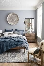 Mit diesen schlafzimmer ideen kommt stimmung in den raum. 6 Edle Looks Furs Schlafzimmer Die Schonsten Farben Furs Schlafzimmer Nzz Bellevue