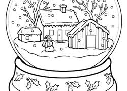 Small Picture 1st Grade Holiday Coloring Pages Printables Educationcom