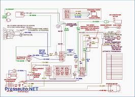 fj40 wiring diagram painless wiring diagram shrutiradio 1974 fj40 wiring diagram at Fj40 Wiring Harness