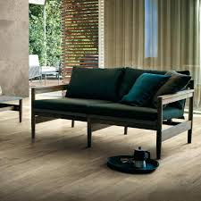 kronos floor indoor tile outdoor wall floor oak krono flooring distributors canada krono laminate flooring installation