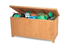 wooden outdoor storage box for a wooden outdoor storage box wooden outdoor storage box uk