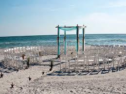 beach wedding chairs. Florida Beach Wedding Chairs I