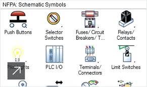 media center for home wiring diagram electrical schematic symbol media center for home wiring diagram electrical schematic symbol libraries home improvement loans